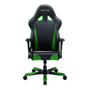 DXRacer Tank Series OH/TS29/NE Gaming Chair